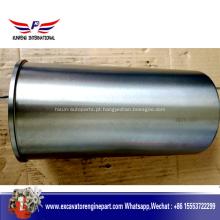 Forro do cilindro do motor de Weichai Sinotrck WP10 612630010015