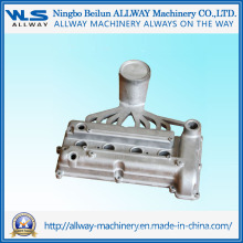 High Pressure Die Cast Die Sw028A Cylinder Head Casing/Castings