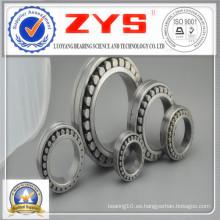 Rodamientos de rodillos cilíndricos Nn30 / 500k