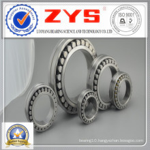 Cylindrical Roller Bearings Nn30/500k