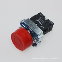 Interruptor momentâneo do botão de pressão de Yumo Lay5-Bp42