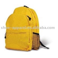 Выполненный на заказ мешок минералка плавание рюкзак