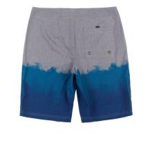 Shorts de poliéster masculino de boa qualidade no verão