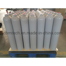 Cbmtech 50L Helium Gas Cylinders for Industrial