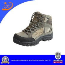 Fashion Anti-Slip Outdoor Hiker Shoes (CA-10)