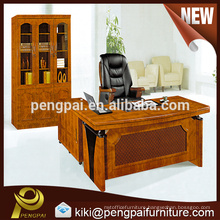 Fashion top design office furniture Office Desk office table