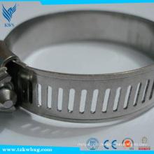 EN 303 Tiroirs en acier inoxydable de 14,2 mm fabriqués en Chine utilisés en voiture