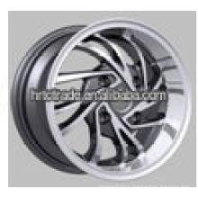 13 inch car alloy wheels