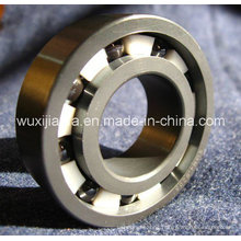 High Quality Thrust Spherical Plain Joint Bearing