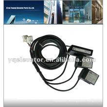 Hitachi Aufzug Lichtschranke GLS326