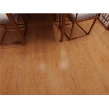 AC4 handscrapp laminate wood flooring