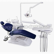 Functional Dental Unit Chair