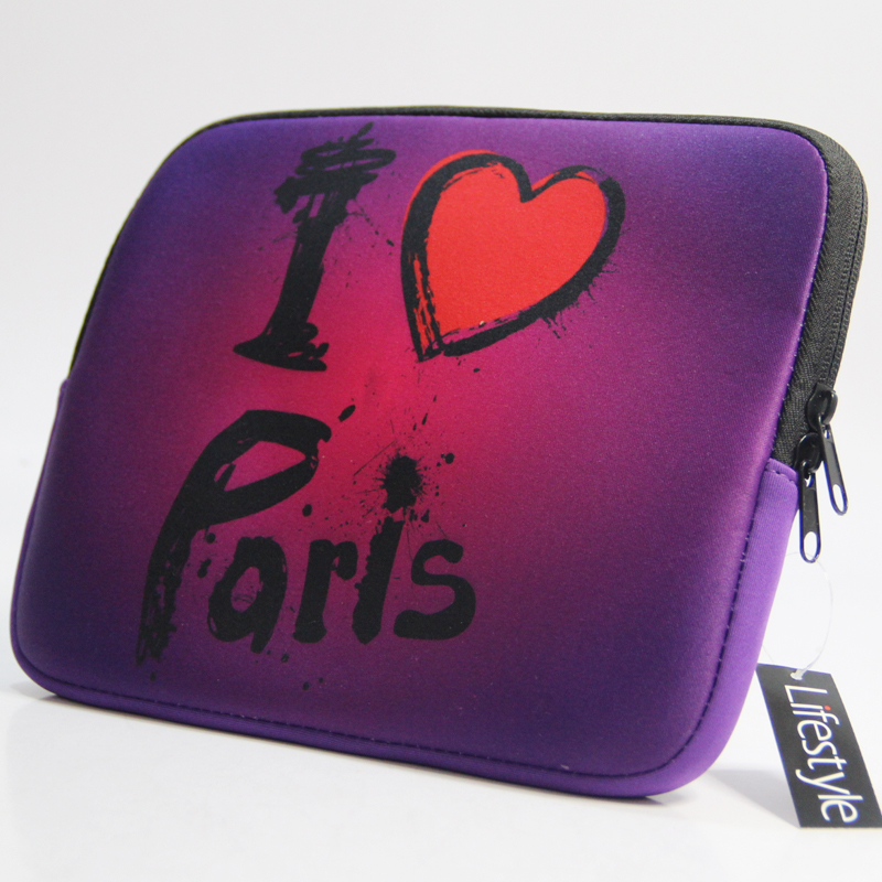 Neoprene Ipad Bag 4