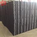 Grade de grama de plástico de pavimentação para venda