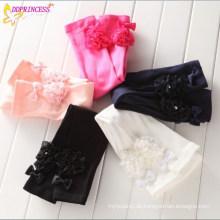 Qualitäts-Baby-Gamaschen-Hosen, hohe Taillen-Baby-Plastikhosen