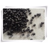 Thermoplastic elastomer TPE granules for dust-proof mat