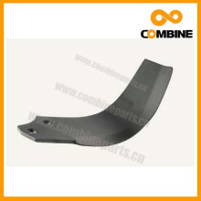 Parts For Soil Cultivation Machine Sale 1A1003