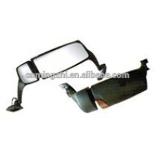 HOWO TRUCK MIRROR FOR CHINESE TRUCK PARTS