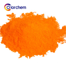 Melhor Preço Pigmento Orgânico para Revestimentos de Tinta e Plástico