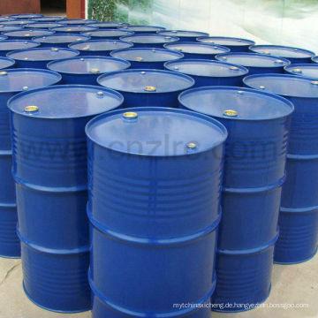 FRP Produkt Epoxidharz