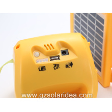 High Quality Solar Powered Lanterns For Camping