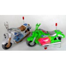 Motorrad Spielzeug Süßigkeiten (130511)