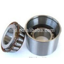clutch bearing 25TAG001