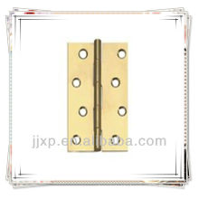 hot!furniture hardware for window,chair,etc