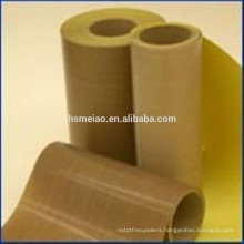 PTFE Non-Stick Surface Adhesive Tape