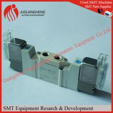 H11224 FUJI XP Solenoid valve