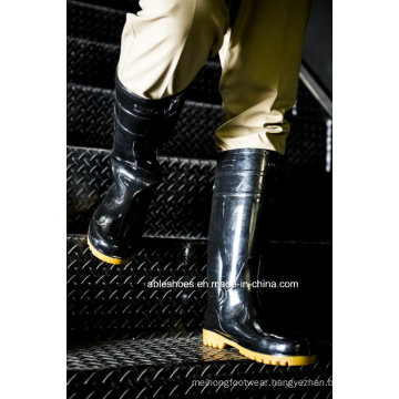 Hot Sale Safety Boots, Work Shoes