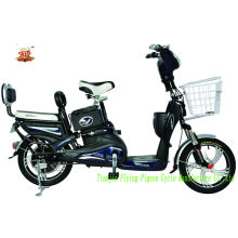 Popular Lead Acid E-Bikes (FP-EB-003)