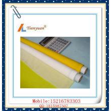 Mala de nylon com filtro de líquido