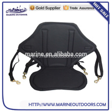 Wholesale comfortable kayak backrest with the holder back