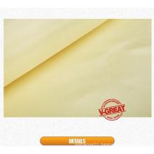 Aramid Ud Fabric Based on Twaron or Kevler (VG220)