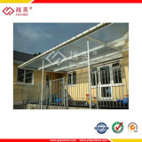Building Material for Decoration Home Use / Office Partition (YM-PC-021)
