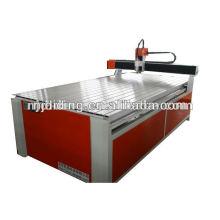 Máquina de corte de madera cnc 1325