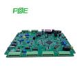 OEM SMT DIP Custom PCB Population Service Component PCBA fabrication