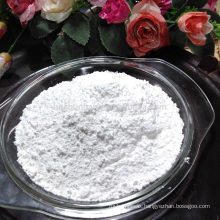 High quilty tio2 titanium dioxide made in China with best price of titanium dioxide rutile