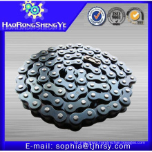 ANSI50/10A short pitch precision roller chain