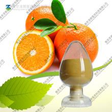 Nº CAS 520-26-3 9 90% 95% Citrus Aurantinum Hesperidina