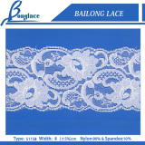 Trim Lace for Women's Underwear (Item No. S1158)