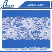 Trim Lace for Women's Underwear (Item No. S1158)