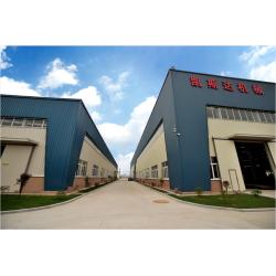 Full Fat Soybean Powder Production Line