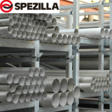 Premium Quality Stainless Steel Pipe (304 304L 316 316L 321)