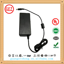 hot selling power adapter 17v 2300ma