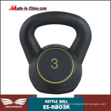 Wrist Guards Exercise Kettlebell Blog Workout