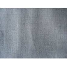 Bamboo Charcoal Fabric (ECO)