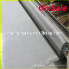 Stainless steel wire mesh& galvanized stainless steel wire Cloth/mesh& wire cloth wire mesh
