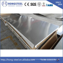 excellent quality 304 stainless steel sheet 304 316 stainless steel sheet with bv certificate
